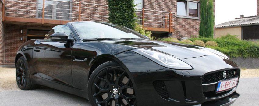 jaguar_F_09